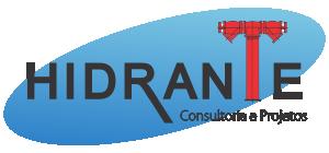 Hidrante, Consultoria e Projetos