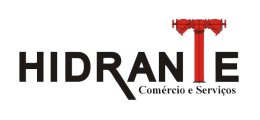 hidrante_comercio