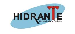 hidrante_consultoria
