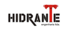 hidrante_engenharia