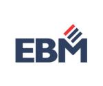 EBM Construtora