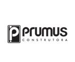 Prumus Construções e Empreendimentos Ltda