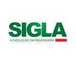 Sigla Engenharia