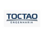 TocTao Engenharia