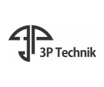 3p Technik