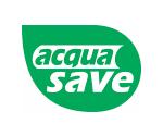 Acqua Save