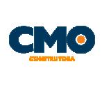 CMO – Construtora