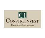 Construinvest Incorporadora
