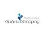 Goiânia Shopping