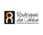 Rodrigues da Cunha