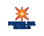 Portal Sul Shopping