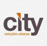 City Soluções Urbanas