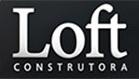 Loft Construtora