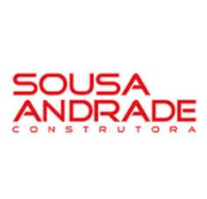 Sousa Andrade Construtora