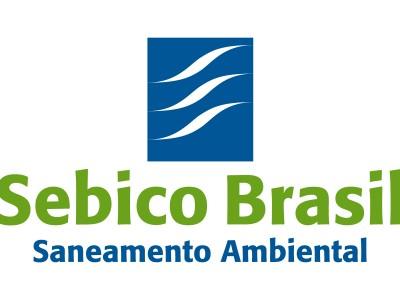 SEBICO BRASIL